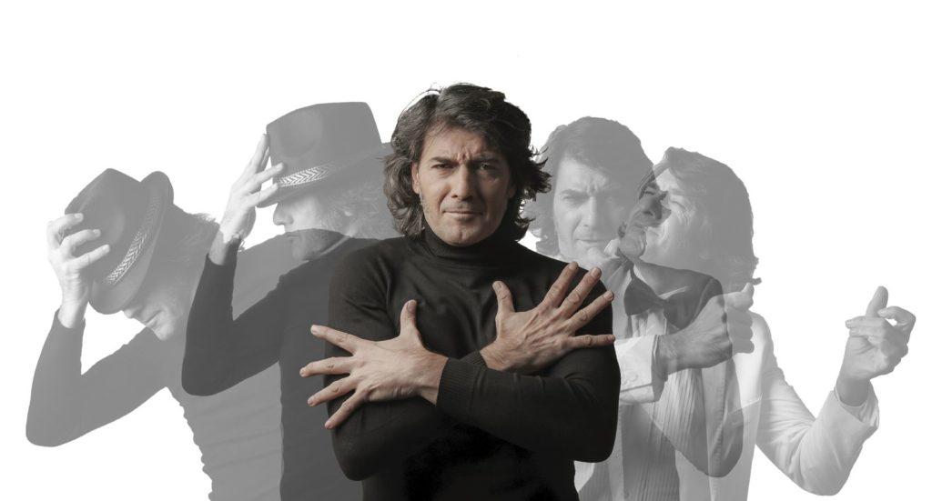 Joaquín Grilo