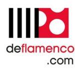 DEFLAMENCO.COM