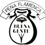 Peña Flamenca Buena Gente